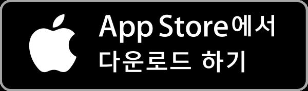 appstorebadge_en