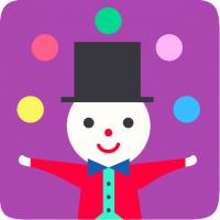 Tongo Cirkus App
